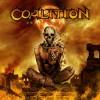 t_coalition