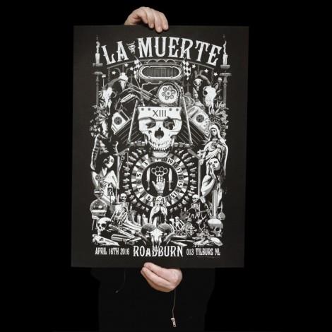 muerte_poster