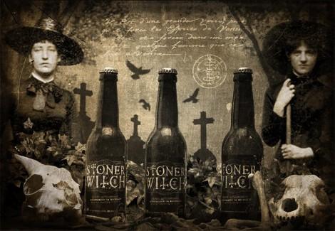 stoner_pub