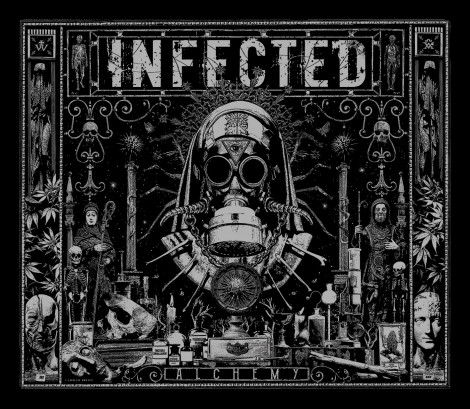infected1