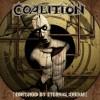 cdcoalition1b