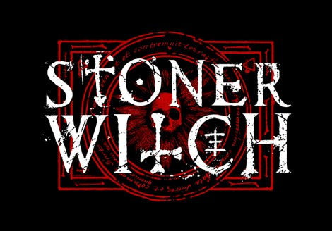 stonerwitch-preview