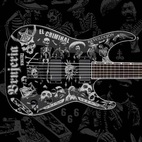 anton_guitar