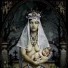 smallbirth3